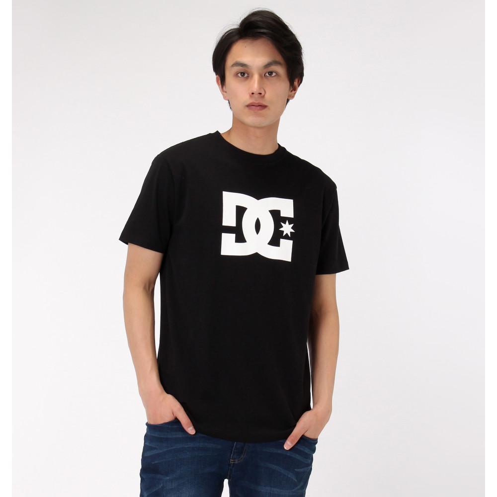 ベーシックロゴTシャツ(XS~2XL)