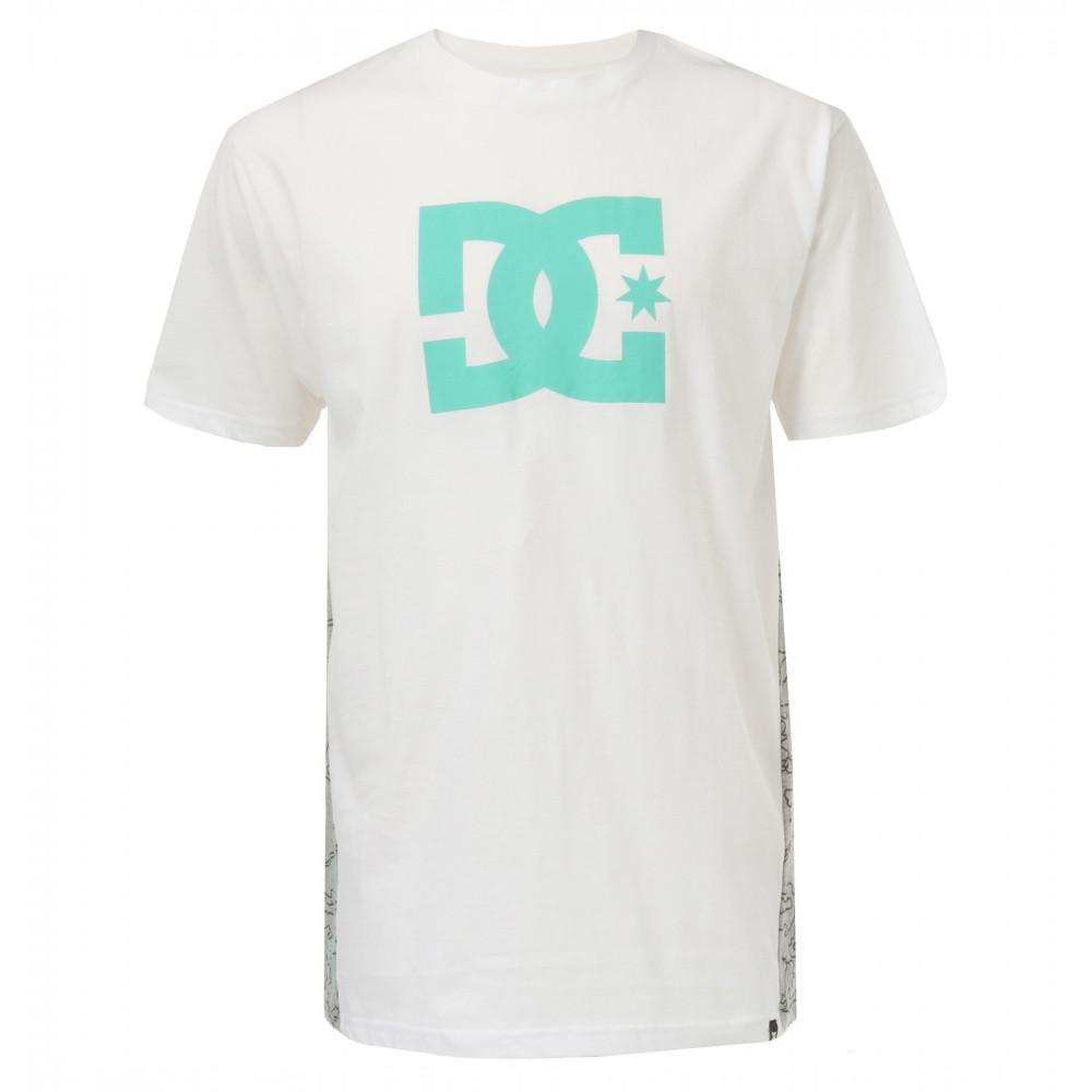 吸汗速乾、接触冷感Tシャツ 18 TECH SS