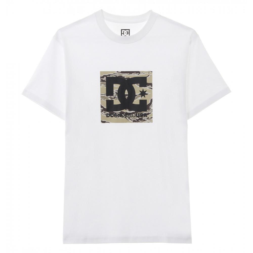 メンズ Tシャツ 半袖 レギュラーシルエット 20 BOXSTAR SS