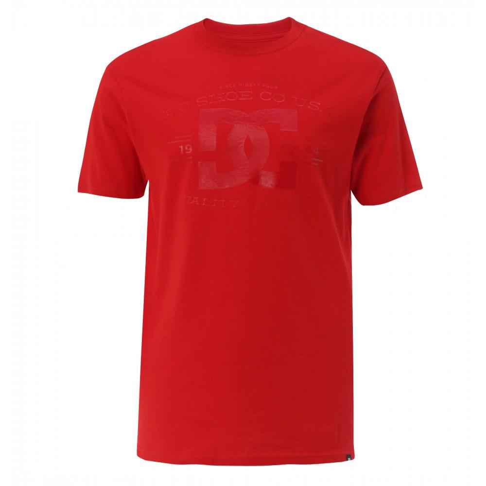 ディップロゴTシャツ