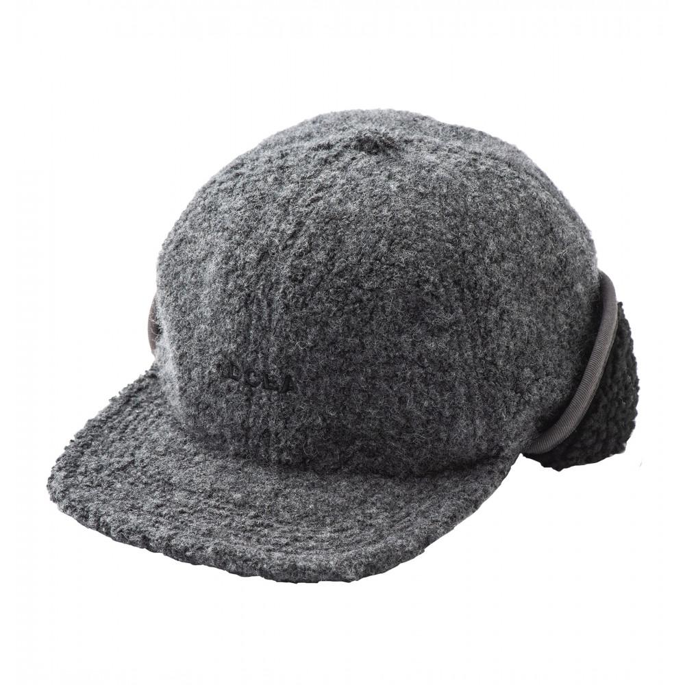 19 DCBA BOA CAP