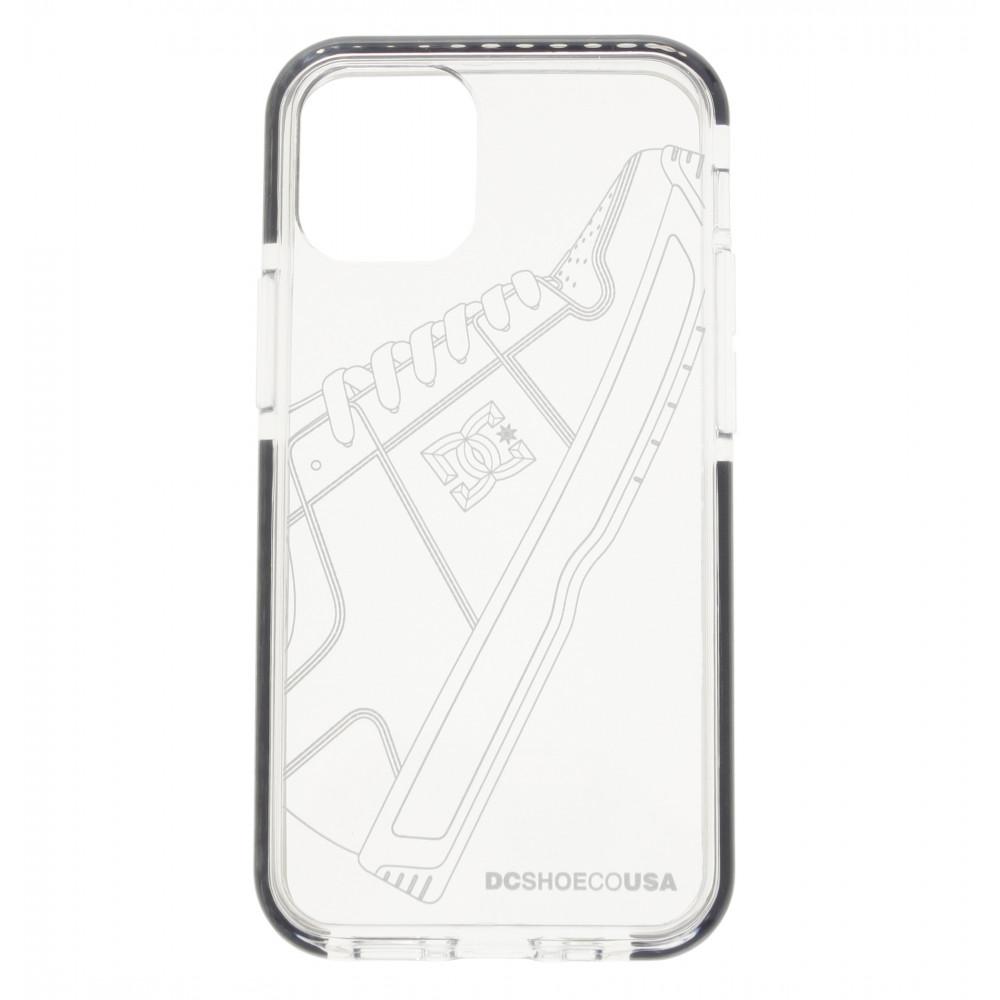 【直営店限定】iPhone12mini TPUケース