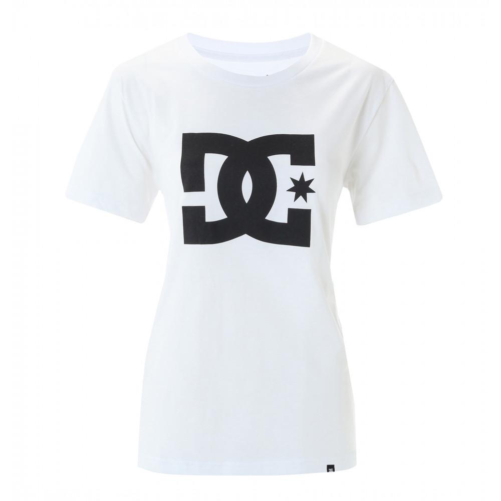 ウィメンズ ロゴTシャツ