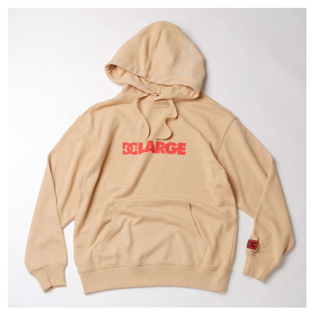 19 FLEECE PH_XLARGE