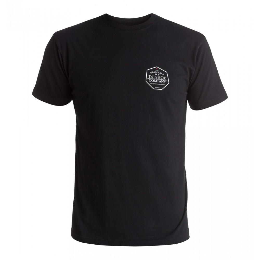Tシャツ 半袖 7 STRIKES SS