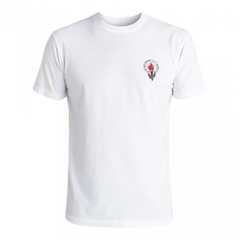 Tシャツ 半袖 TORCHER SS