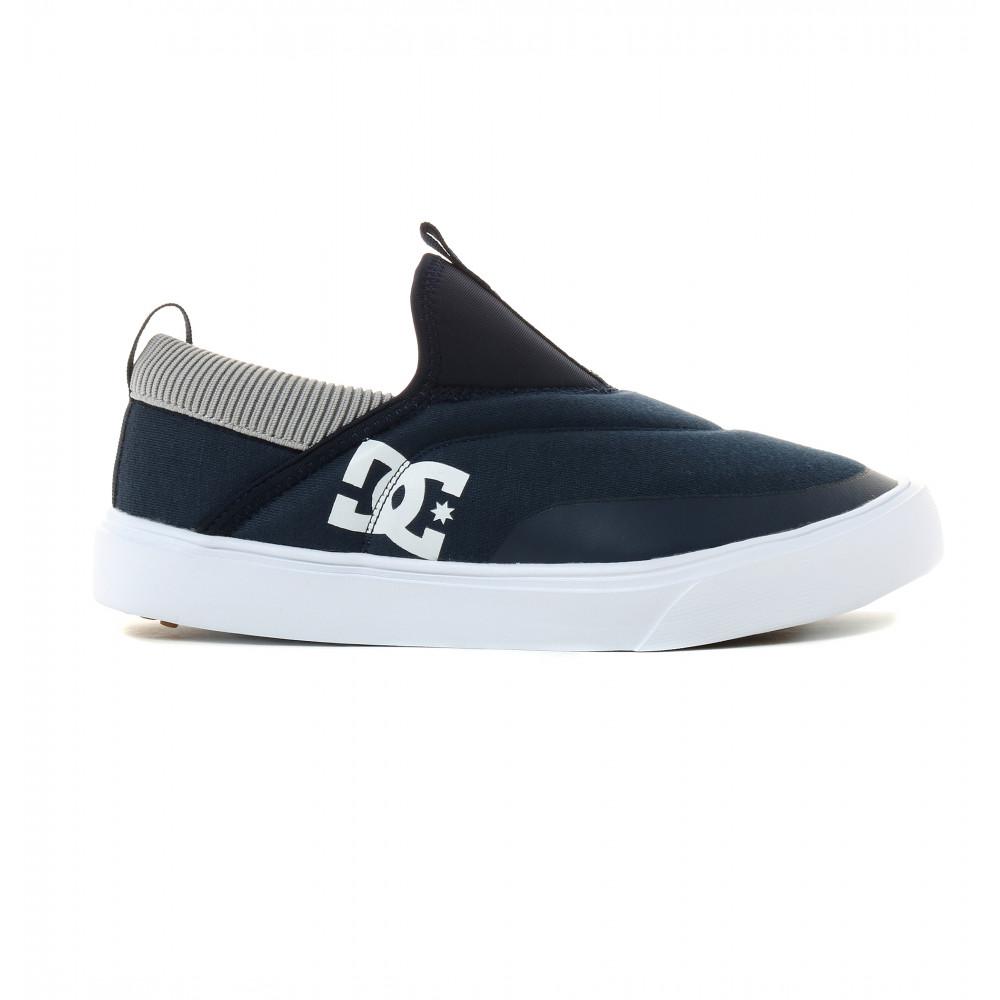 ユニセックス 撥水 保温 防滑 スニーカー ブーツ SHERPA LO