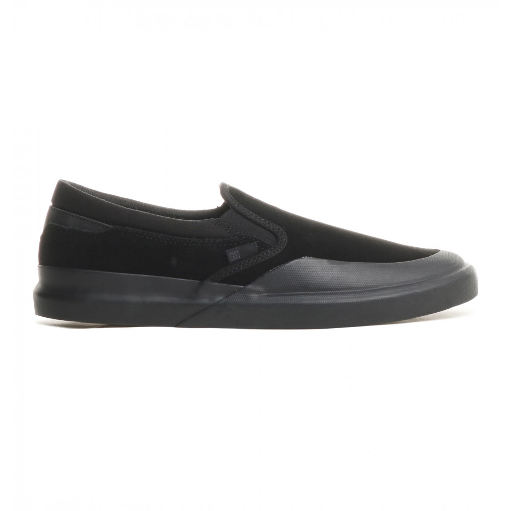 DC INFINITE SLIP-ON メンズ
