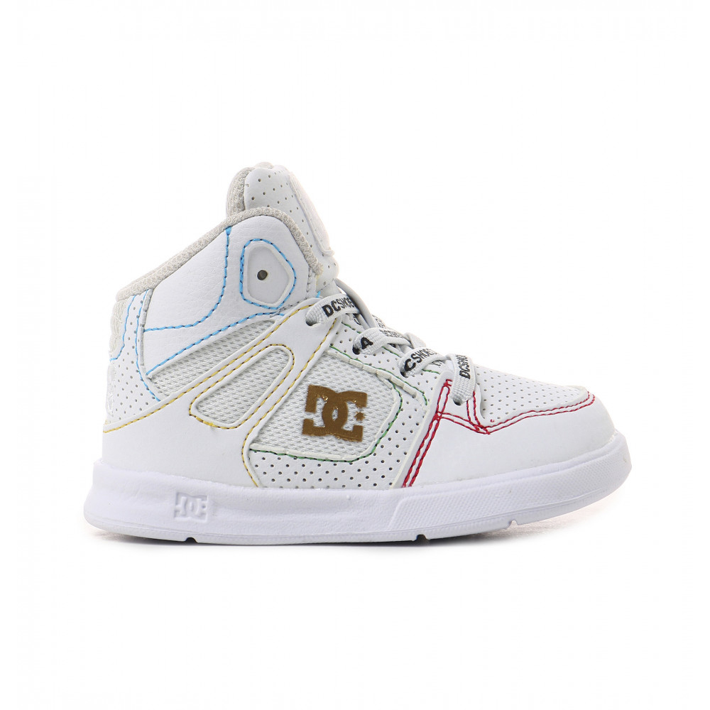 【OUTLET】PURE HIGH-TOP SE UL SN