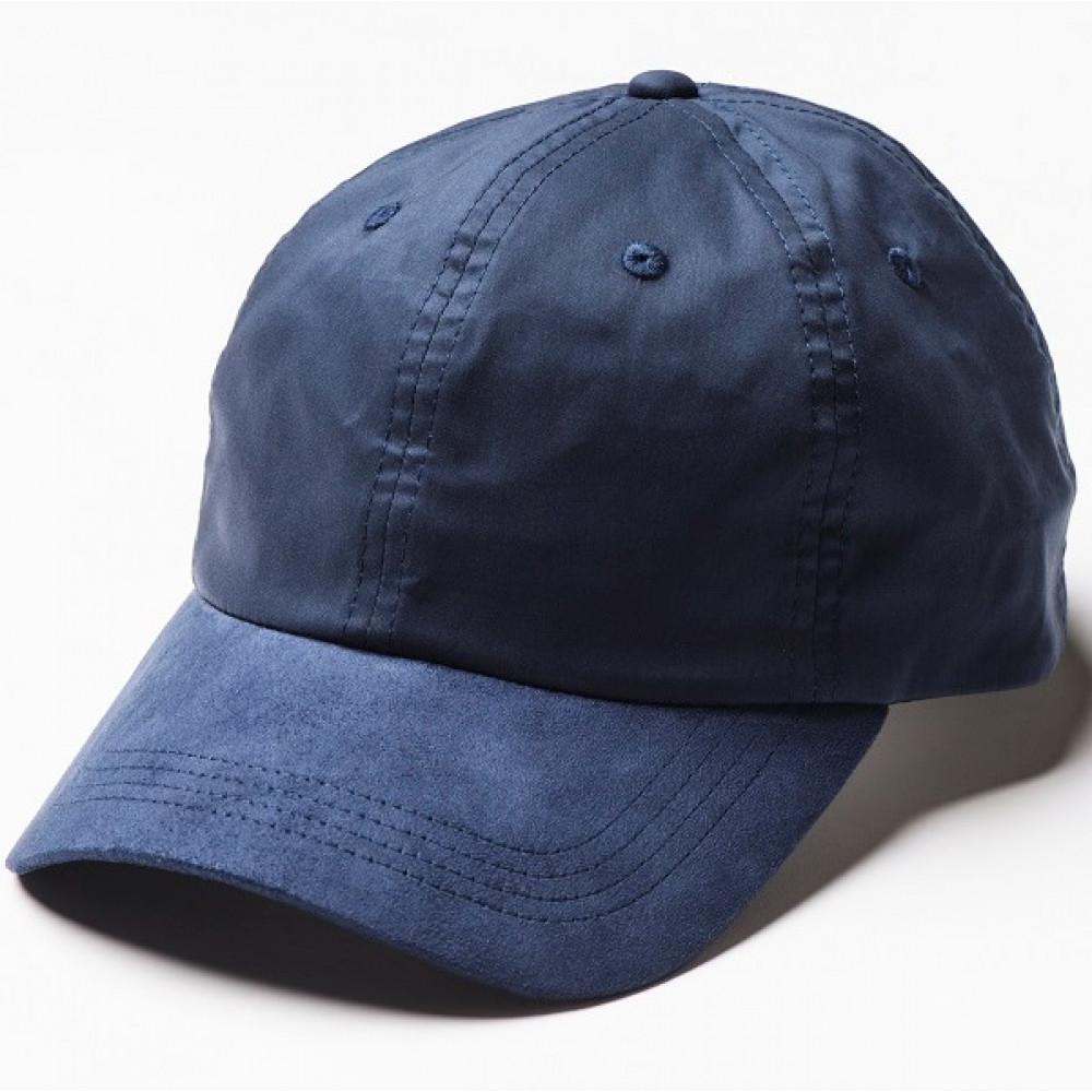 DCBA 19 CAP