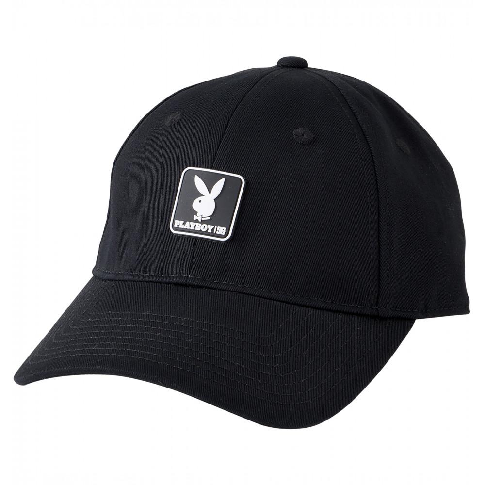 PB KD CO TWILL CAP