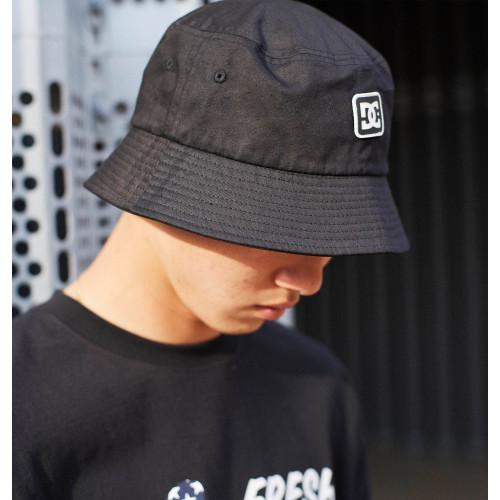 20 BUCKET HAT