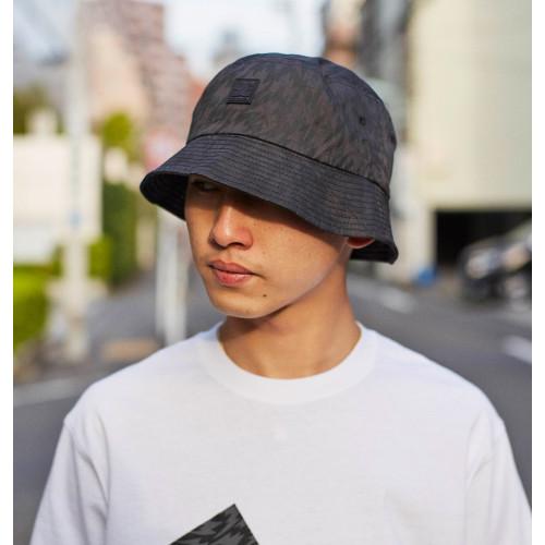 20 ELEY BUCKET HAT