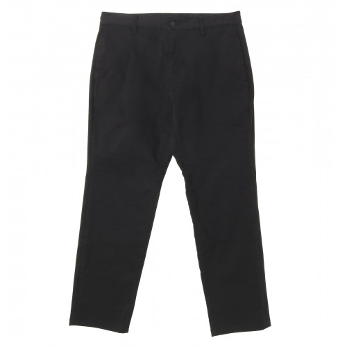 20 STRETCH CLOTH PANT