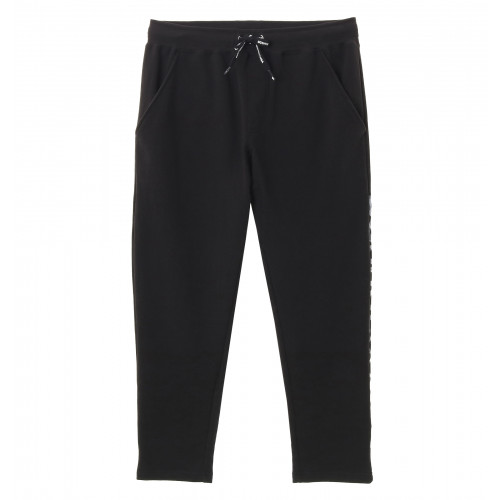 20 FLEECE LONG BREAKIN PANT