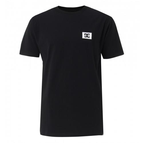 バックロゴTシャツ 18 STAGE BOX SS