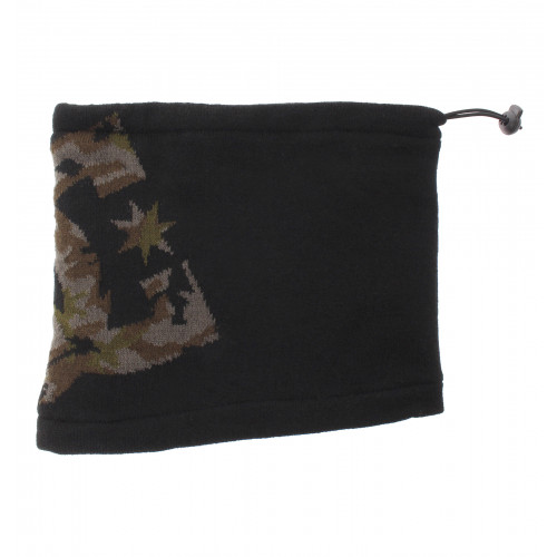 【OUTLET】19 INSIGNIA NECK GAITER