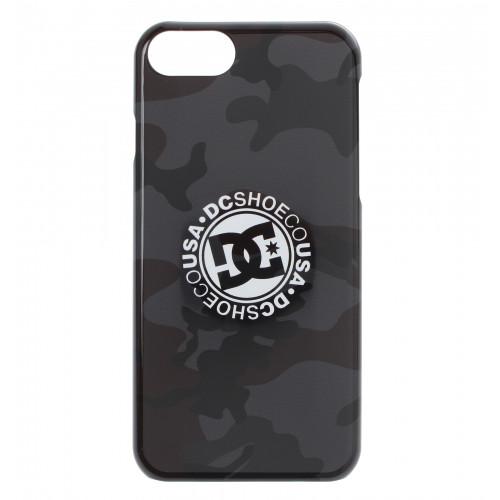 【直営店限定】 DC iPhone6/6S/7/8/SE(第2世代) Plain