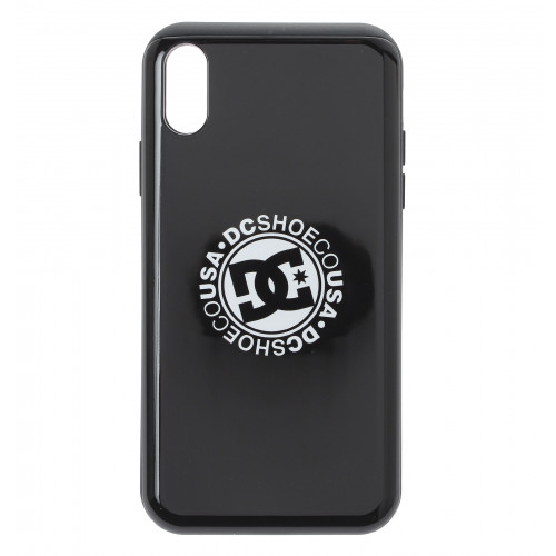 【OUTLET】【直営店限定】 DC iPhone XR ICカー