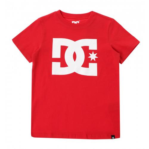キッズ /ロゴTシャツ(100-160)