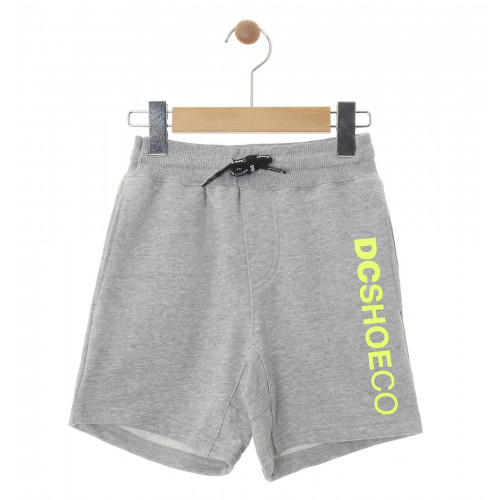 20 KD FLEECE BREAKIN SHORT
