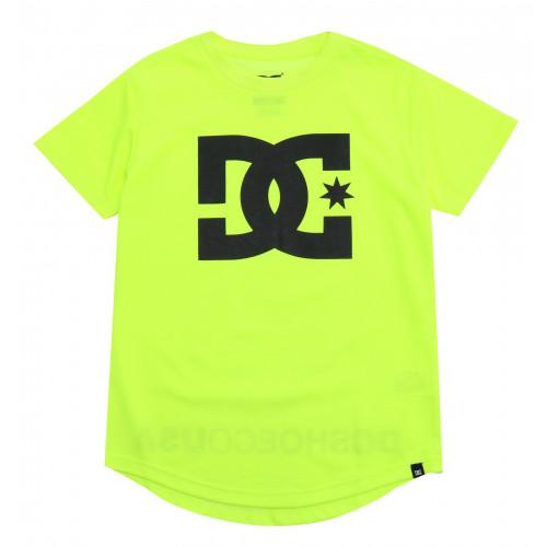 キッズ /ビッグシルエットTシャツ(100-160)