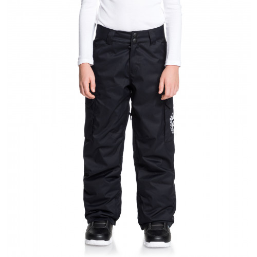 BANSHEE YOUTH PANT