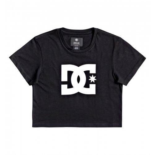 STAR CROP TEE Tシャツ