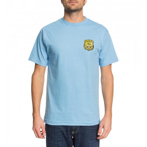メンズ Tシャツ 半袖 Standard Fit PHILLY 50 SS