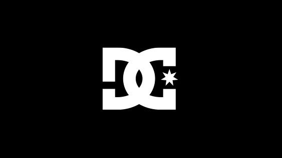 DC SHOESのMASKを2点購入で1点無料!!