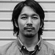 Masataka Yamashiro
